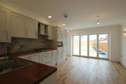 Terraced House For Sale Shernhall Street Walthamstow Greater London E17