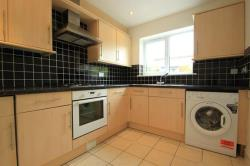 Terraced House For Sale Church Hill Loughton Essex IG10