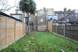 Flat For Sale London LEYTONSTONE Greater London E11