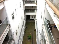 Flat To Let Manbey Park Road London Greater London E15