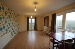 Flat To Let Hawkesbury Close Ilford Essex IG6