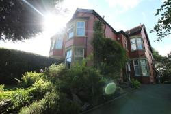 Semi Detached House For Sale Clayton Bradford West Yorkshire BD14