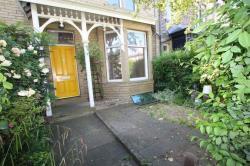 Terraced House For Sale Bradford West Yorkshire West Yorkshire BD9