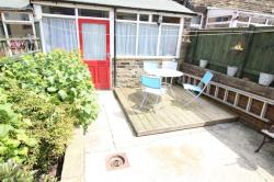 Terraced House For Sale Jer Lane Bradford West Yorkshire BD7