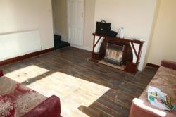 Terraced House To Let Maudsley Street Bradford West Yorkshire BD3