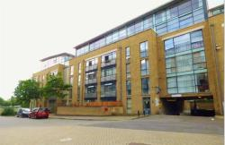 Flat For Sale Goat  Wharf Brentford Middlesex TW8