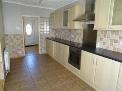 Semi Detached House To Let Pencoed Bridgend Bridgend CF35