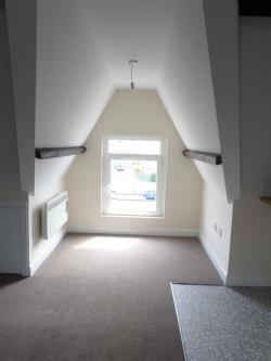Flat To Let Pencoed Bridgend Bridgend CF35