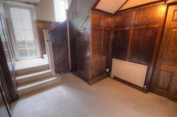 Detached House For Sale Easton Road Bridlington East Riding of Yorkshire YO16