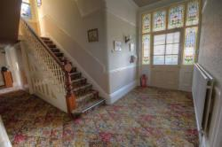 Semi Detached House For Sale Horsforth Avenue Bridlington East Riding of Yorkshire YO15