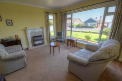 Detached Bungalow For Sale Sandgate Road Bridlington East Riding of Yorkshire YO16