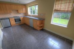 Detached House For Sale  Derwent Gardens East Riding of Yorkshire East Riding of Yorkshire YO16