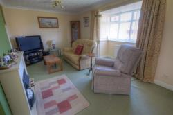 Detached Bungalow For Sale Ribblesdale Close Bridlington East Riding of Yorkshire YO16