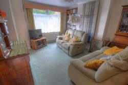 Terraced House For Sale Eastgate South Driffield East Riding of Yorkshire YO25