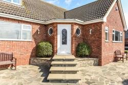 Other For Sale School Lane Cantley Norfolk NR13