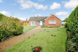 Other For Sale Grange Close Hoveton Norfolk NR12