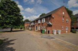 Flat To Let Old Bakery Court Coltishall Norfolk NR12