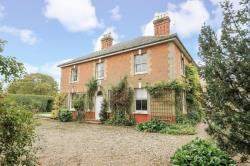 Other For Sale Manor Farm Westhall Suffolk IP19