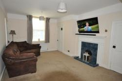 Terraced House To Let Bungay  Suffolk NR35