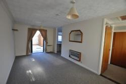 Flat To Let Ditchingham Bungay Suffolk NR35