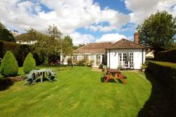Detached House For Sale Half Acre Lane Great Hormead Hertfordshire SG9