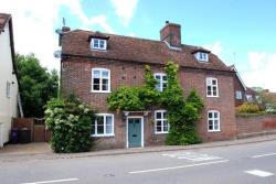 Detached House For Sale  BARKWAY Hertfordshire SG8