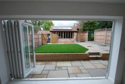 Detached House For Sale Hare Street Road BUNTINGFORD Hertfordshire SG9