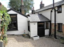 Other For Sale Cappell Lane Stanstead Abbotts Hertfordshire SG12