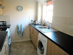 Flat For Sale Lee Close Stanstead Abbotts Hertfordshire SG12