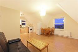Flat To Let Knights Hill West Norwood Greater London SE27