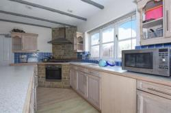 Semi Detached House For Sale Manor Road Carterton Oxfordshire OX18