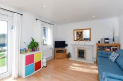 Terraced House For Sale Bluebell Way Carterton Oxfordshire OX18