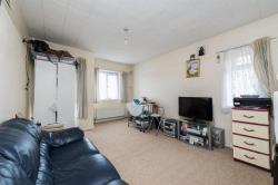 Flat For Sale Bromley BROMLEY Kent BR1