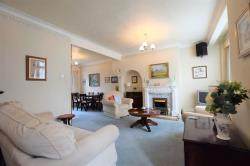Terraced House For Sale Ascot Close Hainault Essex IG6