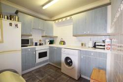 Flat For Sale Station Approach Theydon Bois Essex CM16