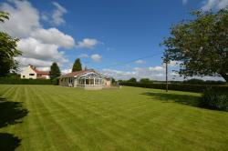 Detached Bungalow For Sale Stanfree Chesterfield Derbyshire S44