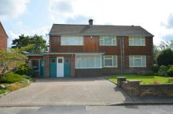 Detached House For Sale Newbold Chesterfield Derbyshire S41