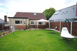 Detached House For Sale Hady Chesterfield Derbyshire S41