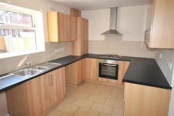 Semi Detached House To Let Bacons Lane Chesterfield Derbyshire S40