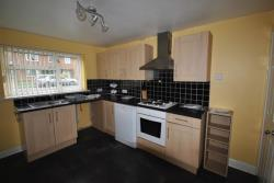 Semi Detached House To Let Blandford Drive Chesterfield Derbyshire S41