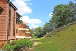 Flat For Sale Holmbury Park Bromley Kent BR1