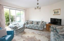 Terraced House For Sale Magpie Hall Lane Bromley Kent BR2