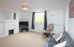 Flat For Sale Willow Grove Chislehurst Kent BR7