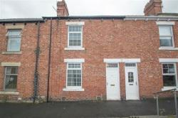 Terraced House For Sale Beamish Stanley Durham DH9