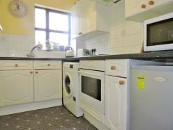 Flat For Sale Cooper Close Greenhithe Kent DA9