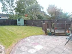 Detached House For Sale St. Marys Road Swanley Kent BR8