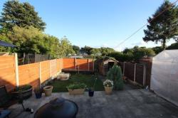 Semi Detached House For Sale Horwich Bolton Greater Manchester BL6