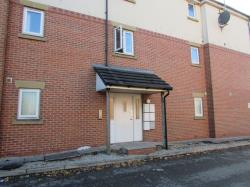 Flat For Sale Bridgeman Street Bolton Greater Manchester BL3