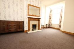 Terraced House For Sale Sudell Road Darwen Lancashire BB3