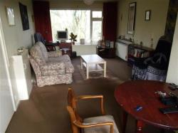 Flat For Sale Westgate Avenue Bolton Greater Manchester BL1